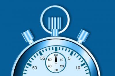 Aufzeichnung von Arbeitszeiten bei Minijobbern