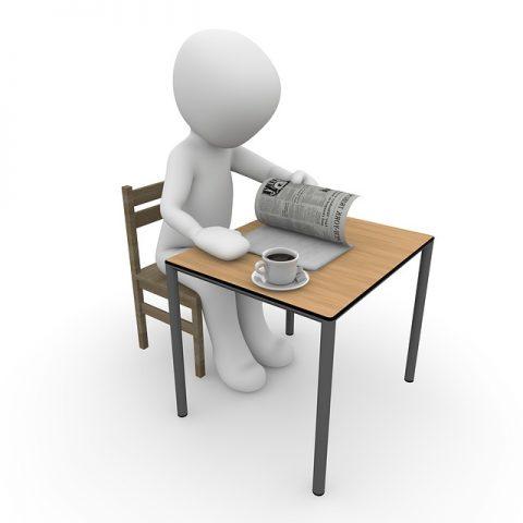 Schüler, Minijob Ausbildung