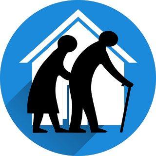 Minijobber in Pflegebetrieben