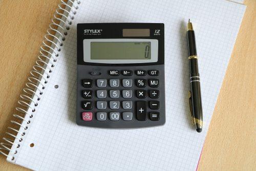 Berechnungsbeispiel: Minijob und Rentenversicherungspflicht 2017