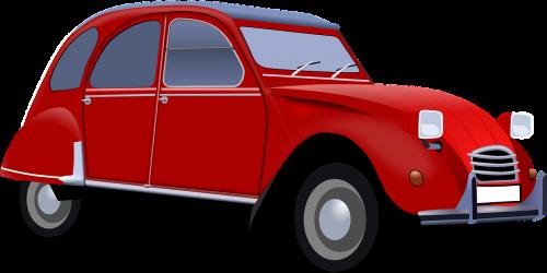 Mit einem Fahrtkostenzuschuss legal die 450-€-Grenze überschreiten
