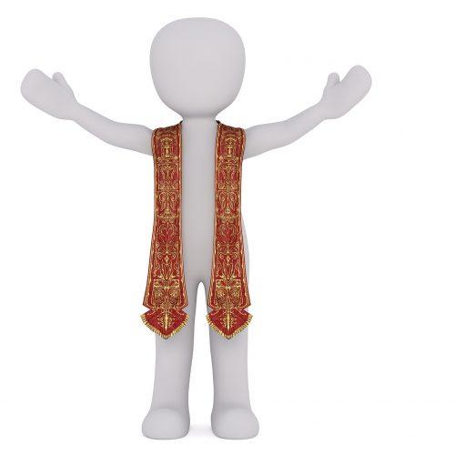 Feiertagszuschlag am Reformationstag auch für Minijobber