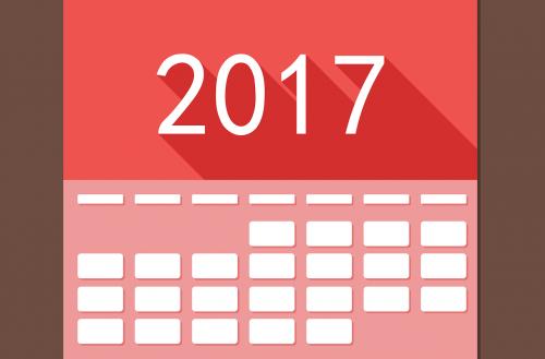 Lohnabrechnung 2017 für Minijobs
