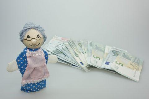 So geht´s: Rückkehr zur Rentenversicherungspflicht bei Minijobbern