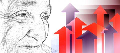 Befreiung von der Rentenversicherungspflicht für Minijobber – wann wird sie wirksam?