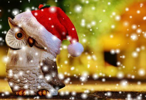 Kurzfristige Aushilfen im Weihnachtsgeschäft einsetzen