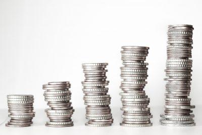 Gefährlich: Einmalzahlungen und die Minijobgrenze