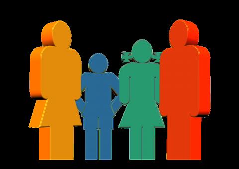 Mehrfachbeschäftigte und Arbeitgeberzuschuss zum Mutterschaftsgeld