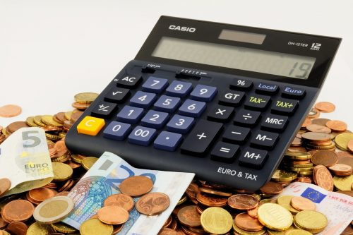 Beitragssatz zur Rentenversicherung 2018 sinkt: Vorteil für Minijobber