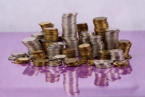 Mindestlohnerhöhung führt zum Überschreiten der Minijobgrenze