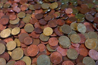 Auswirkung der Mindestlohnerhöhung auf Minijobs