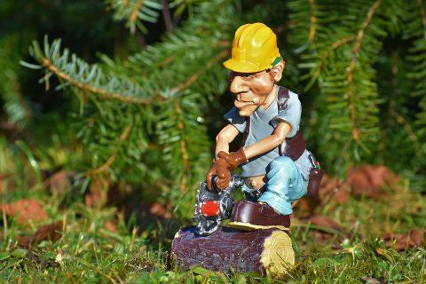 Ist die Rentenversicherungspflicht im Minijob sinnvoll?