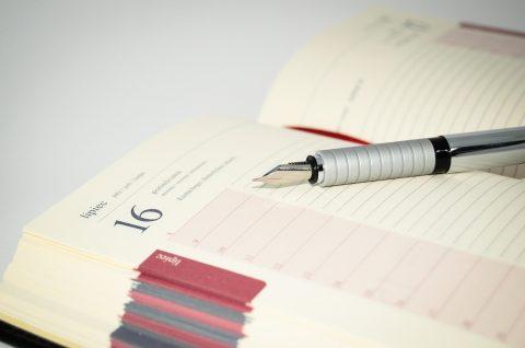 Arbeitszeiten aufzeichnen ist Pflicht bei Ferienjobbern