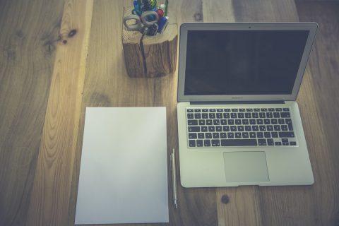 Können kurzfristige und Minijob Beschäftigungzeitgleich ausgeübt werden