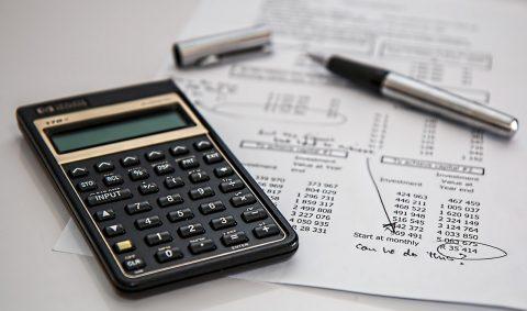 Minijob und Familienversicherung