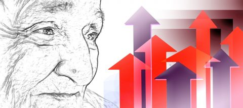 Befreiung von der Rentenversicherungspflicht