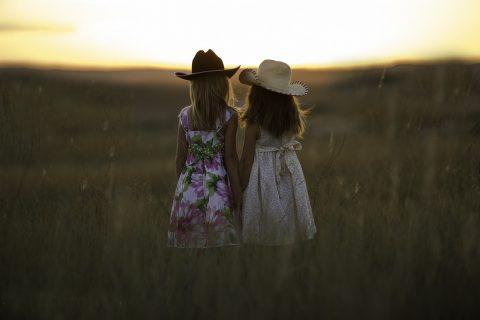 Urlaubsanspruch bei Elternzeit kürzen