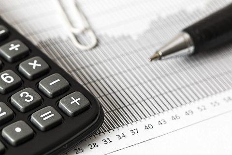 Lohnsteuer und Minijobber