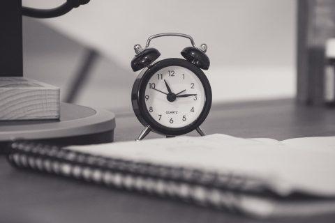 Überstunden und Minijob