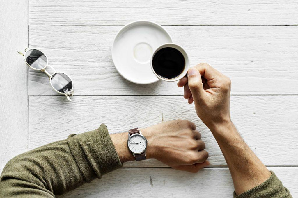 6 stunden arbeitszeit pause