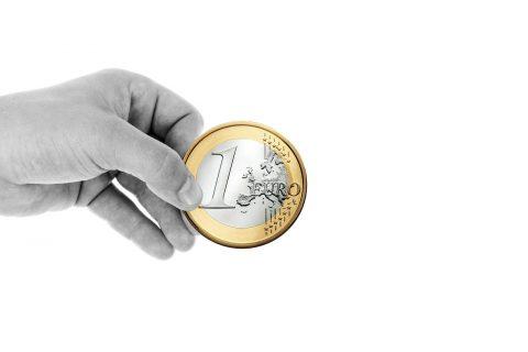 Mindestlohn für Minijob