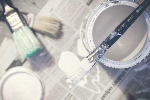 Mindestlohn für Maler und Lackierer