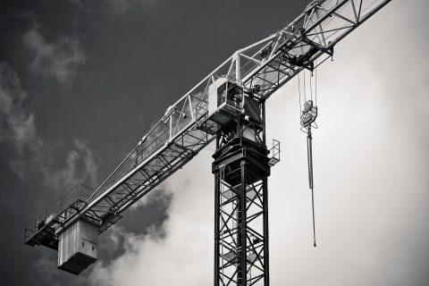 Mindestlohn auf dem Bau