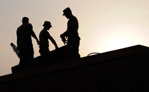 Minijob und Hauptbeschäftigung