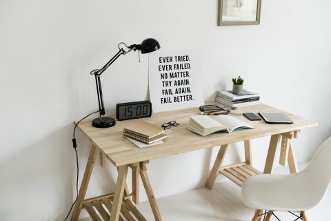 Minijob und Arbeitszeitkonto