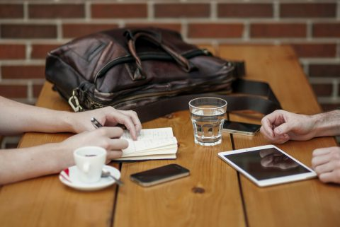 Unterscheidung Minijob und kurzfristiger Job