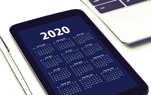Faktor F 2020