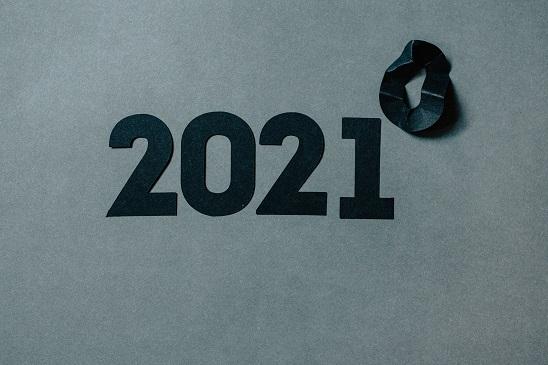 Arbeitgeberbelastung Minijobs 2021
