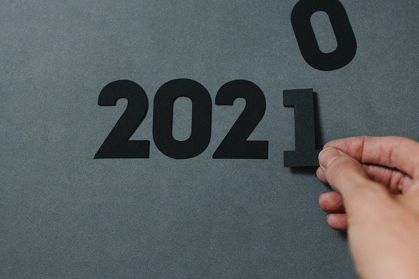 Faktor F 2021