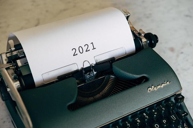 Midijobformel 2021 Mehrfachbeschäftigte