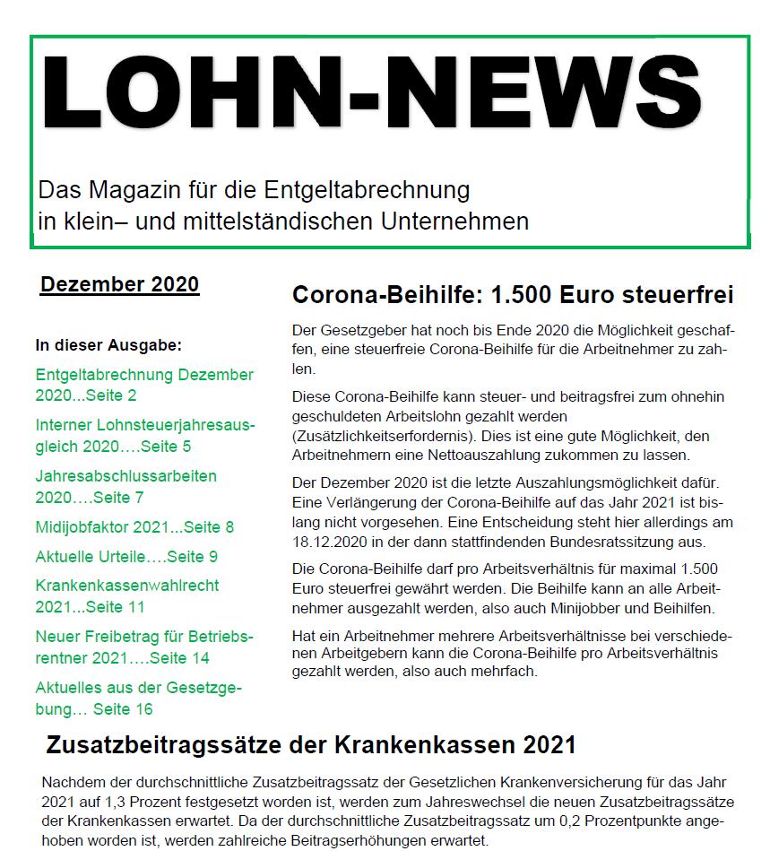 Arbeitsstunden 2021 - Excel Vorlagen Zeiterfassung ...